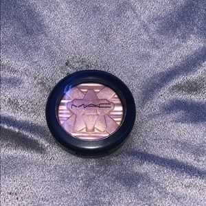 *NEW* EXTRA DIMENSION SKINFINISH